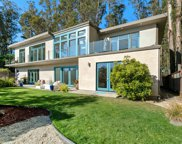 116 New Brighton Rd, Aptos image