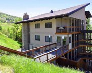 2215 Storm Meadows Drive Unit 410, Steamboat Springs image