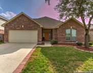 8723 Feather Trail, Helotes image