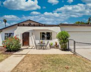4800 Claire Drive, Oceanside image