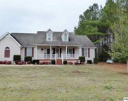 104 Shelby Drive, Grant image