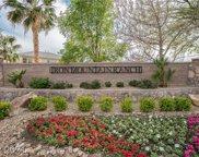 8225 Fulton Ranch Street, Las Vegas image