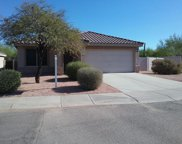28617 N 50th Place, Cave Creek image