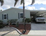 5508 melli LN, North Fort Myers image