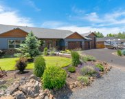 21433 Bradetich, Bend, OR image