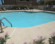 525 N Miller Road Unit #173, Scottsdale image