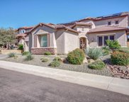 1809 W Eagle Talon Trail, Phoenix image