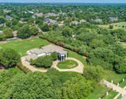 5500 Pool Road, Colleyville image
