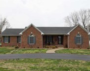 815 College Street, Smiths Grove image