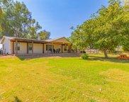 41818 N Rattlesnake Road, San Tan Valley image