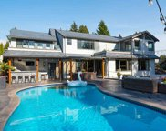 1735 19th Street, West Vancouver image