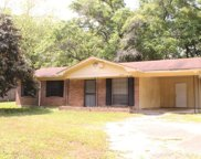 2205 Wolf Ridge Road, Mobile image