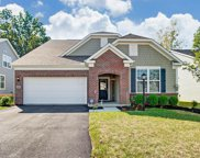 1008 Zeller Circle, Pickerington image