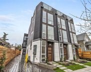 809 A NW 52nd St, Seattle image