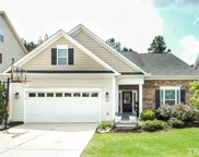 225 Sweet Violet Drive, Holly Springs image
