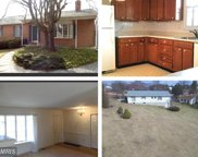 6615 CHRISTY ACRES COURT, Mount Airy image