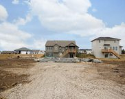 809 Sw Timberview Drive, Grimes image
