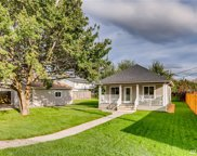 206 Seattle Blvd S, Algona image