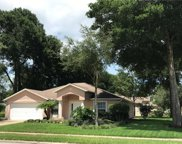 501 Forest Trace Drive, Deland image