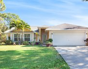 1155 Jericho, Palm Bay image