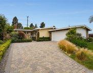 27511     Hales Corner Road, Rancho Palos Verdes image