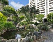 6750 Hawaii Kai Drive Unit 304, Honolulu image