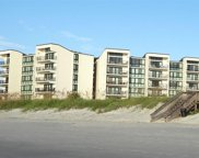 A32 Shipyard Village - Int #3, Pawleys Island image