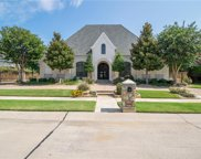 2216 Collins, Colleyville image