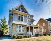 439 North Garfield Avenue, Hinsdale image