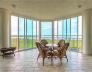 4801 Island Pond Ct Unit 1004, Bonita Springs image