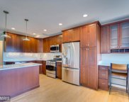 4720 CHEVY CHASE DRIVE Unit #401, Chevy Chase image