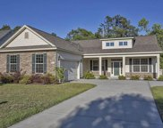 631 Beaver Pond Road, Conway image