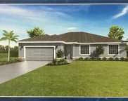 3520 NE 20th PL, Cape Coral image