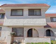 160 Villa Pacheco Ct, Hollister image