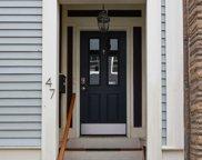 47 Haynes St Unit 1, Boston image