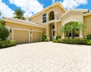 1121 Grand Cay Drive, Palm Beach Gardens image