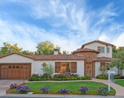 8671 Herrington Way, Rancho Bernardo/4S Ranch/Santaluz/Crosby Estates image