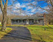 1072 Coleman  Road, Cheshire image