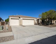 11557 N Flat Iron, Oro Valley image