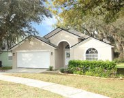1320 Winged Foot Drive, Apopka image