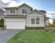27555 Maple Ridge Way  SE, Maple Valley image