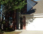 11940 Gold Creek Drive E, Fort Worth image