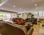 4111 Bayard St, Pacific Beach/Mission Beach image