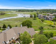 35 Ladds Way Unit 35, Scituate image