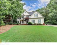 3425 Woodbury Creek Dr, Cumming image