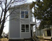 531 Lincoln  Street, Indianapolis image