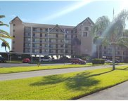 4550 Bay Boulevard Unit 1211, Port Richey image