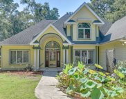 1114 E Corby, Tallahassee image