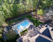 504 W WOODBURY LANE, Spartanburg image