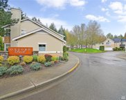 3758 257th Ave SE Unit 4-4, Issaquah image